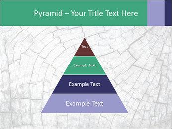Wood detail PowerPoint Template - Slide 30