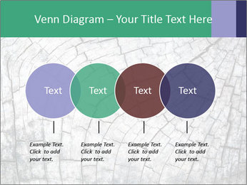 Wood detail PowerPoint Templates - Slide 32