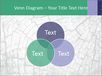 Wood detail PowerPoint Templates - Slide 33
