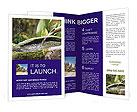 0000092660 Brochure Templates