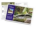 0000092660 Postcard Templates