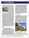 0000092660 Word Templates - Page 3
