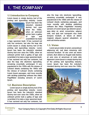 0000092660 Word Template - Page 3