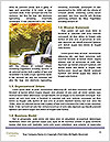 0000092660 Word Templates - Page 4