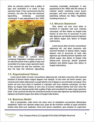 0000092660 Word Template - Page 4