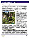 0000092660 Word Templates - Page 8