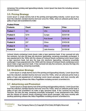0000092660 Word Template - Page 9