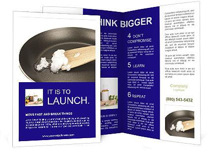 0000092663 Brochure Template