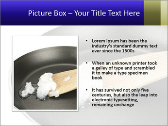 Coconut oil PowerPoint Template - Slide 13