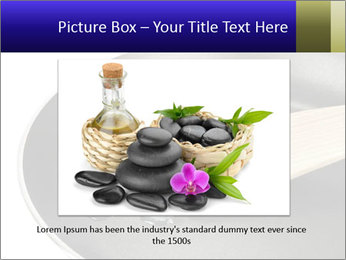 Coconut oil PowerPoint Template - Slide 15