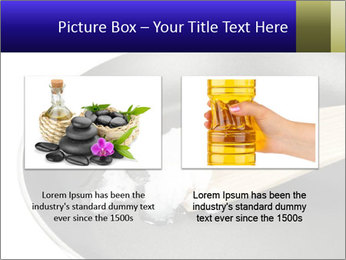 Coconut oil PowerPoint Template - Slide 18