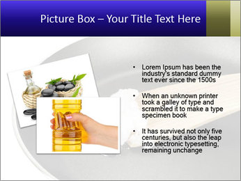 Coconut oil PowerPoint Template - Slide 20