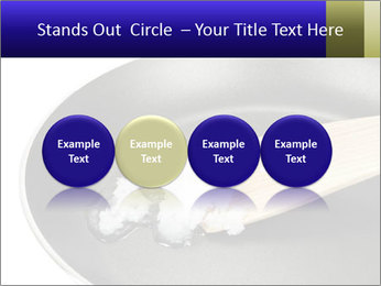 Coconut oil PowerPoint Template - Slide 76