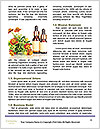 0000092663 Word Template - Page 4