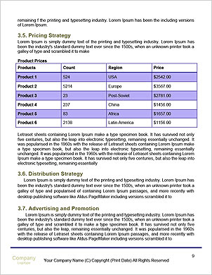 0000092663 Word Template - Page 9
