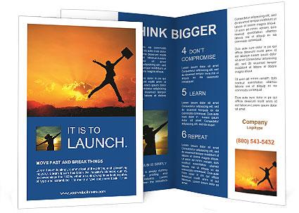 0000092664 Brochure Template