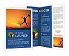 0000092664 Brochure Templates