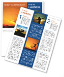 0000092664 Newsletter Templates