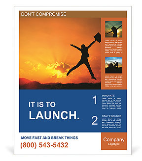 0000092664 Poster Template