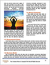 0000092664 Word Template - Page 4