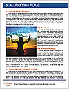 0000092664 Word Template - Page 8