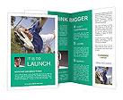 0000092665 Brochure Templates