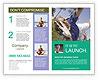 0000092665 Brochure Template