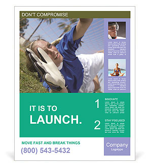 0000092665 Poster Template