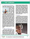 0000092665 Word Template - Page 3