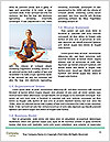 0000092665 Word Template - Page 4