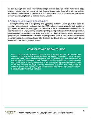 0000092665 Word Template - Page 5