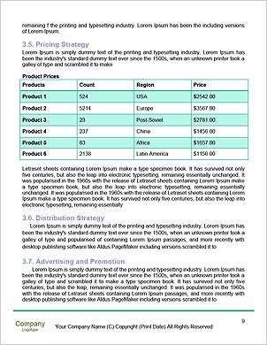 0000092665 Word Template - Page 9