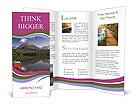 0000092667 Brochure Template