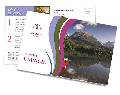0000092667 Postcard Template
