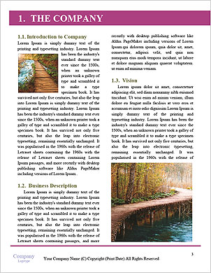 0000092667 Word Template - Page 3