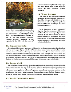 0000092667 Word Template - Page 4