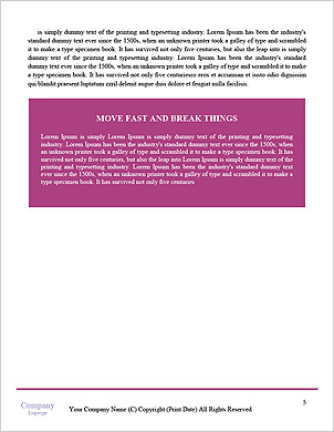 0000092667 Word Template - Page 5