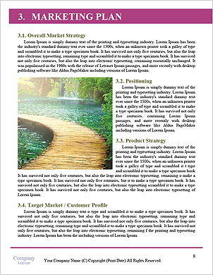 0000092667 Word Template - Page 8