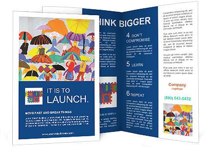 0000092668 Brochure Template
