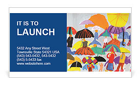 0000092668 Business Card Templates