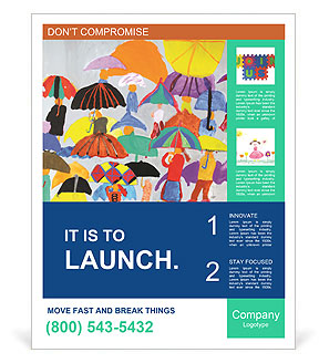 0000092668 Poster Templates