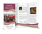 0000092669 Brochure Template