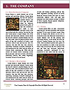 0000092669 Word Templates - Page 3