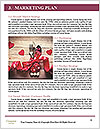 0000092669 Word Templates - Page 8