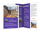 0000092670 Brochure Templates