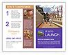 0000092670 Brochure Template
