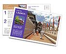 0000092670 Postcard Template