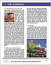 0000092670 Word Template - Page 3
