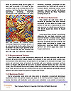0000092670 Word Template - Page 4