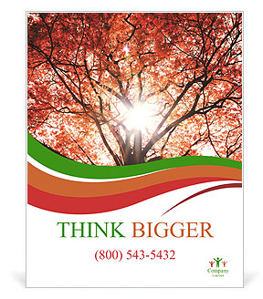 0000092671 Poster Template